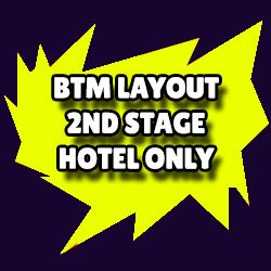 bangalore call girls BTM LAYOUT