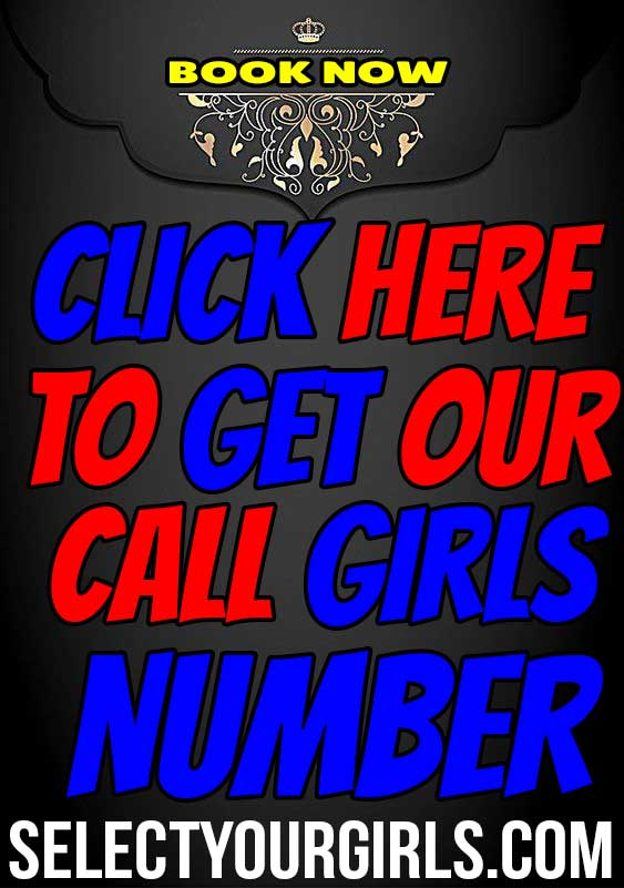 BANGALORE CALL GIRLS NUMBER