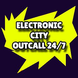 bangalore call girls ELECTRONIC CITY
